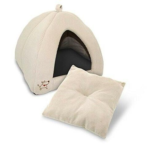 Best Pet Bed Dogs and Cats