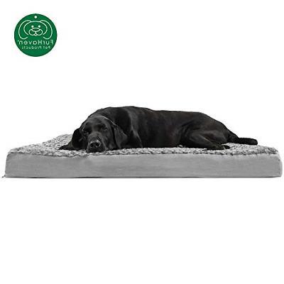 big comfort extra large dog washable cover