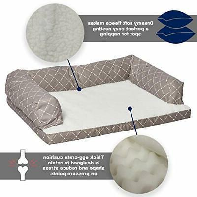 MidWest Sofa/Pet
