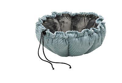 Bowsers Buttercup Nest Dog Bed
