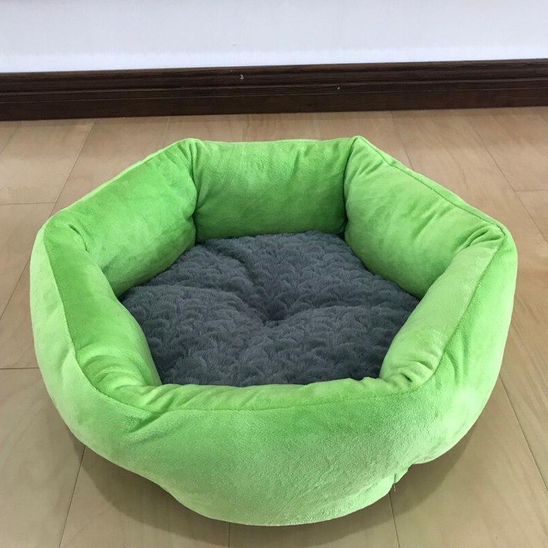soft pet nest <font><b>dogs</b></font> warm cat <font><b>beds</b></font> products for pets