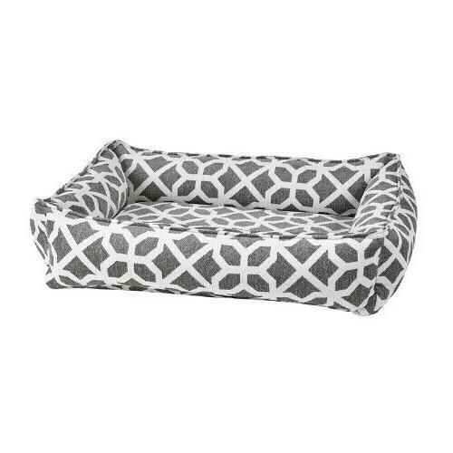 chenille palazzo urban lounger rectangle nesting dog
