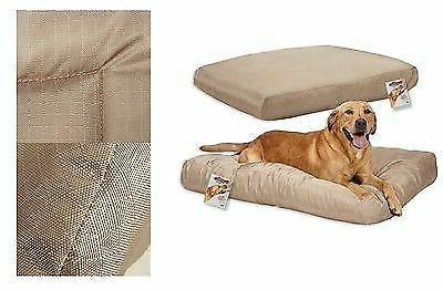 CHEW BEDS Polyester Reinforced Ripstop