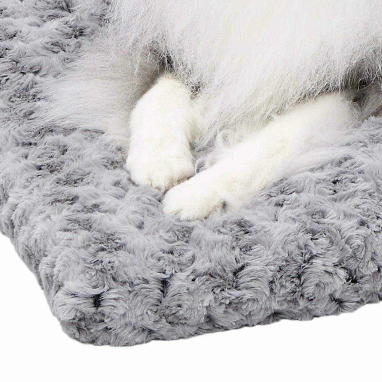 MidWest Homes for Pets Deluxe Pet Ideal