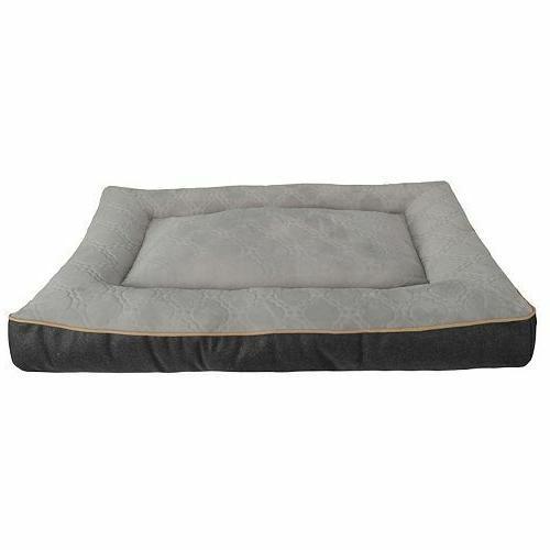 Dog Bed Mattress Soft Cover Solid Mattress Pet 27''