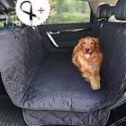 Winner Outfitters Dog Car Seat CoversDog Seat Cover Pet Seat