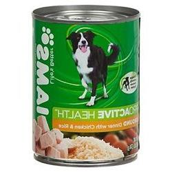 Iams Dog Food 13.2 OZ
