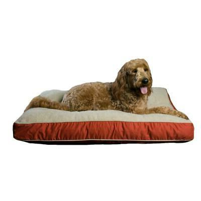 dog pet bed small medium size all