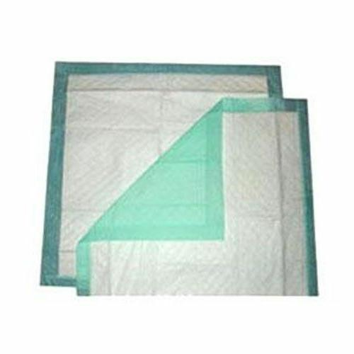 100 36x36 Dog Puppy Training Wee Wee Pee Pads Underpads Hous