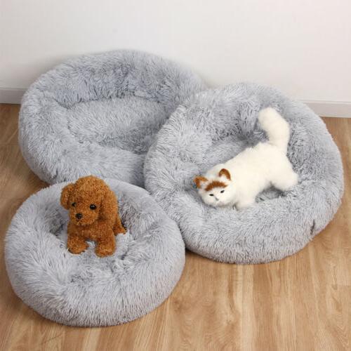Small Puppy Calming Cozy Mat
