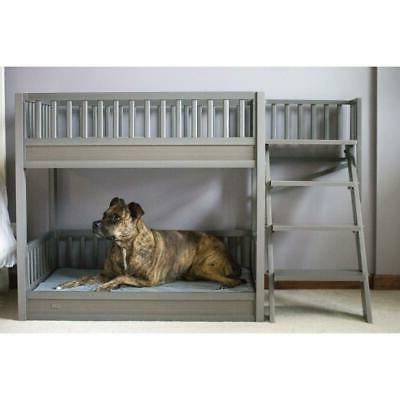 New Bedding Removable Non