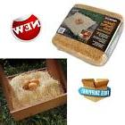 Precision Pet Excelsior Nesting Pads Supplies Accessories So