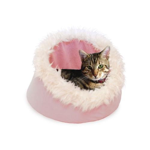 feline cat comfort cavern pet