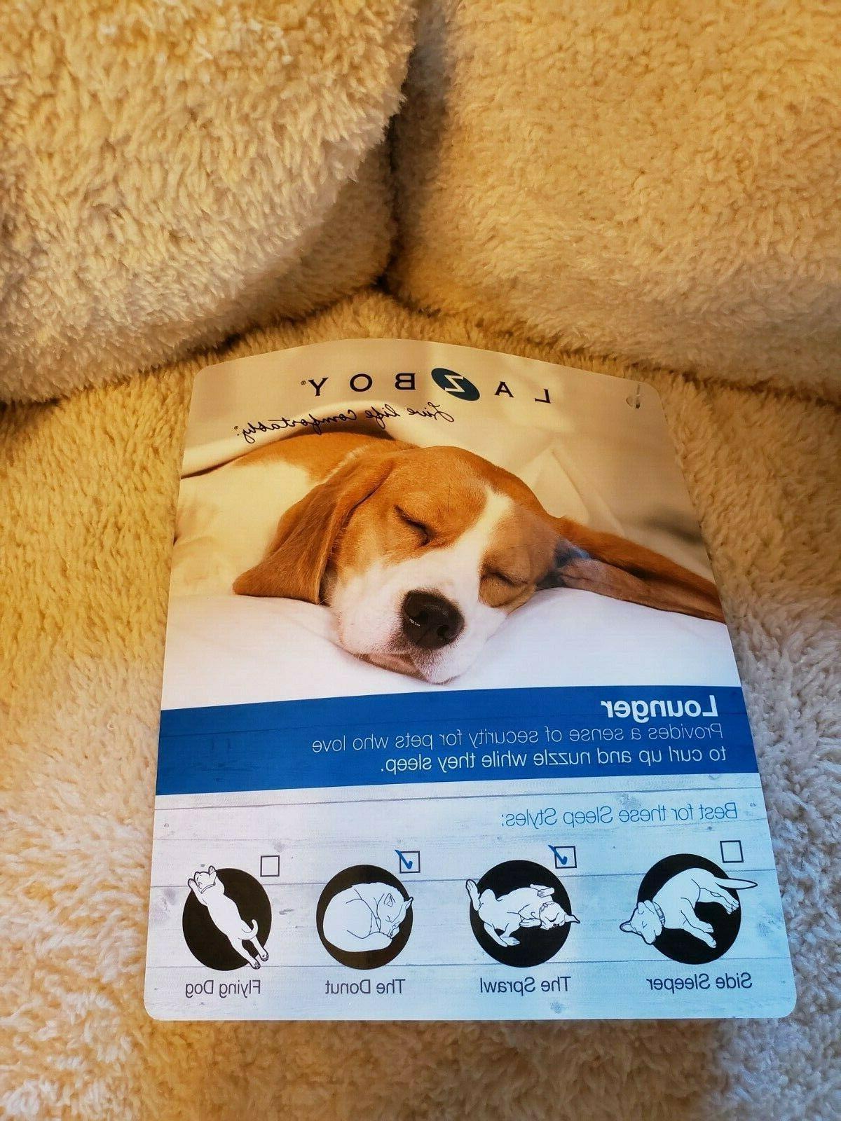 Genuine Bed NEW