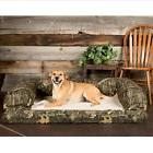 Great Dane Dog Bed Extra Large Washable XL Huge Orthopedic J