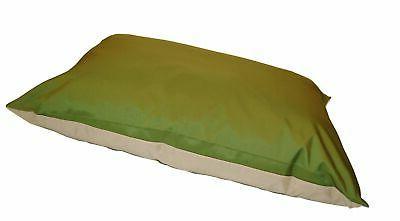 heavy indoor pet bed