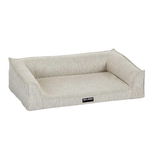 "Kirkland 24""x36"" Sofa Bed Memory Foam Upholstery"