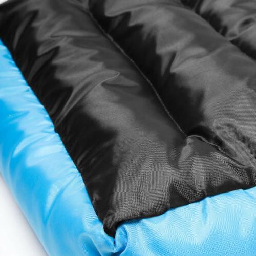 Large Dog Soft Kennel Blanket Sizes