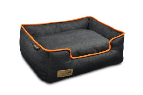 P.L.A.Y. Pet Lifestyle and You Lounge Bed