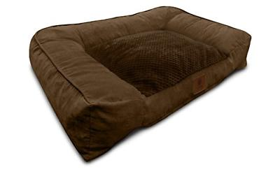 memory foam extra large sofa dog pet