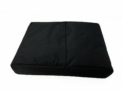 Niiyoh Dog Bed with Ripstop