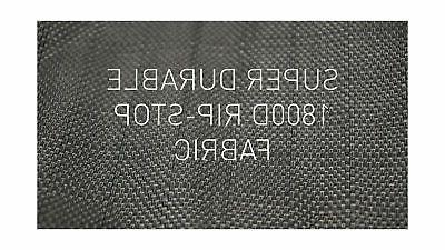 Niiyoh Ripstop Fabric