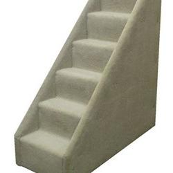 Animal Stuff Mini 6 Step Doggy Steps For Pets Up To 21 Pound