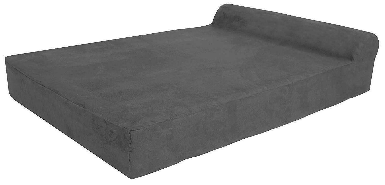 Mini Orthopedic Bed Headrest