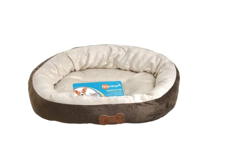 NEW Pet Dog Cat Warm Mat Cushion
