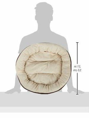 Dog Cat Warm Soft Mat Cushion