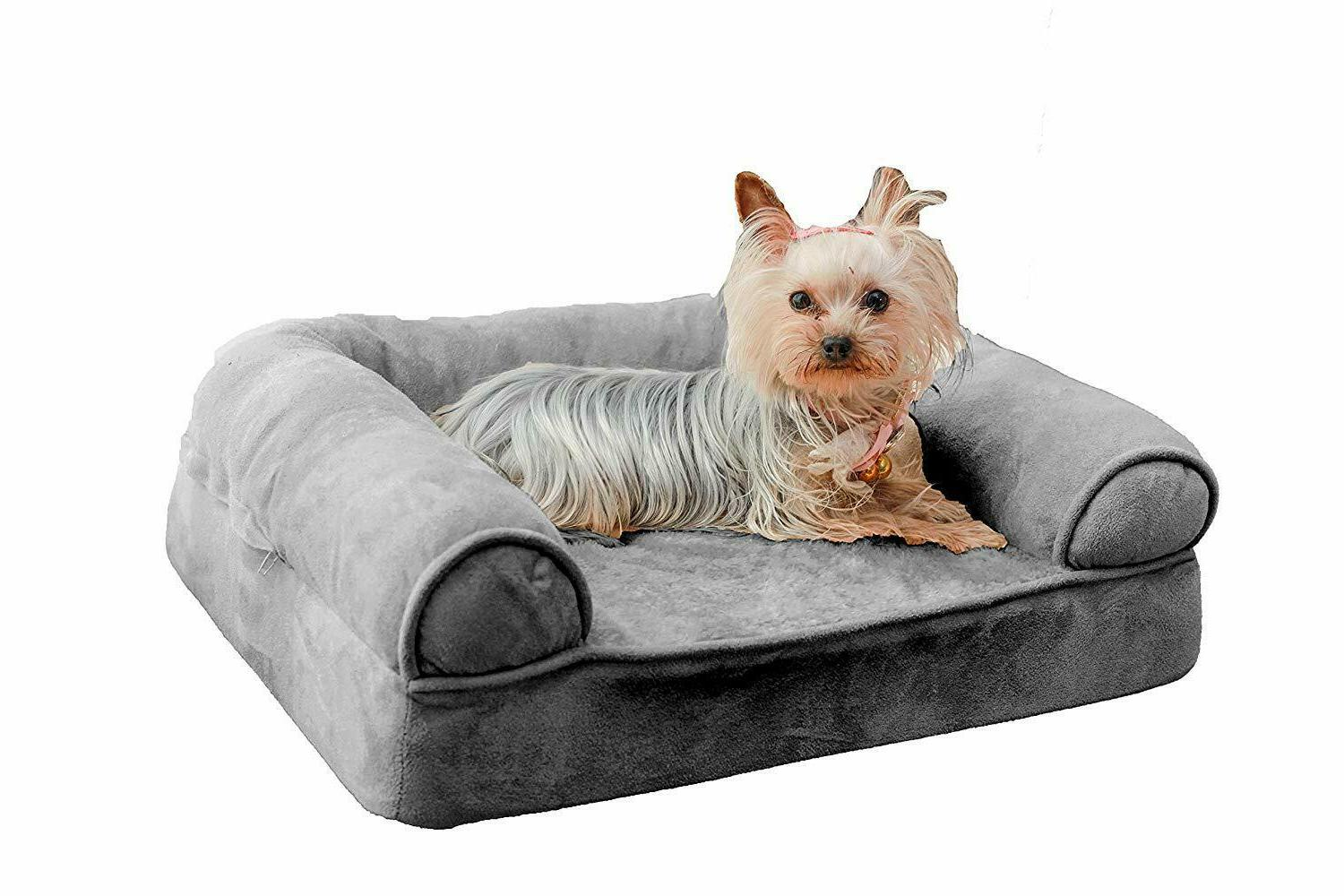 Comfortable Great Dogs Washable