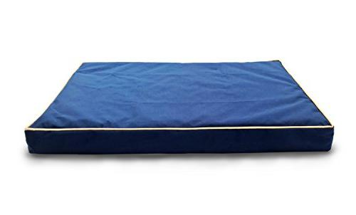 orthopedic mattress bed