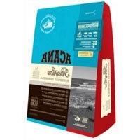 Acana Pacifica Dog Food - Acana Pacifica Dog Food 28.6 lb