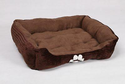 pet bed cat puppy couch