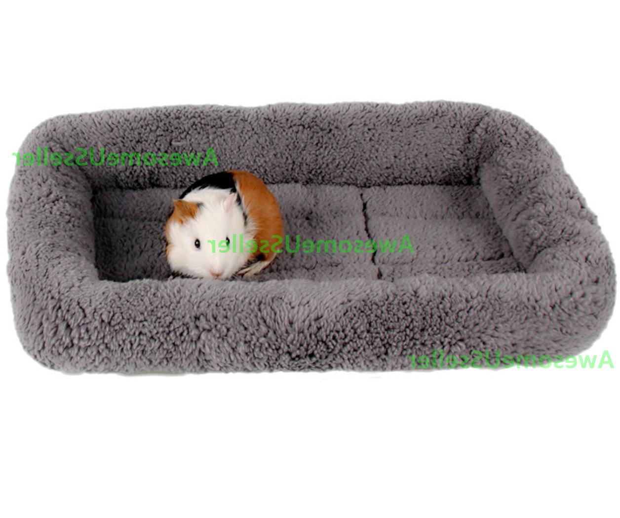 Pet Bed Cat Warm Outdoor Indoor