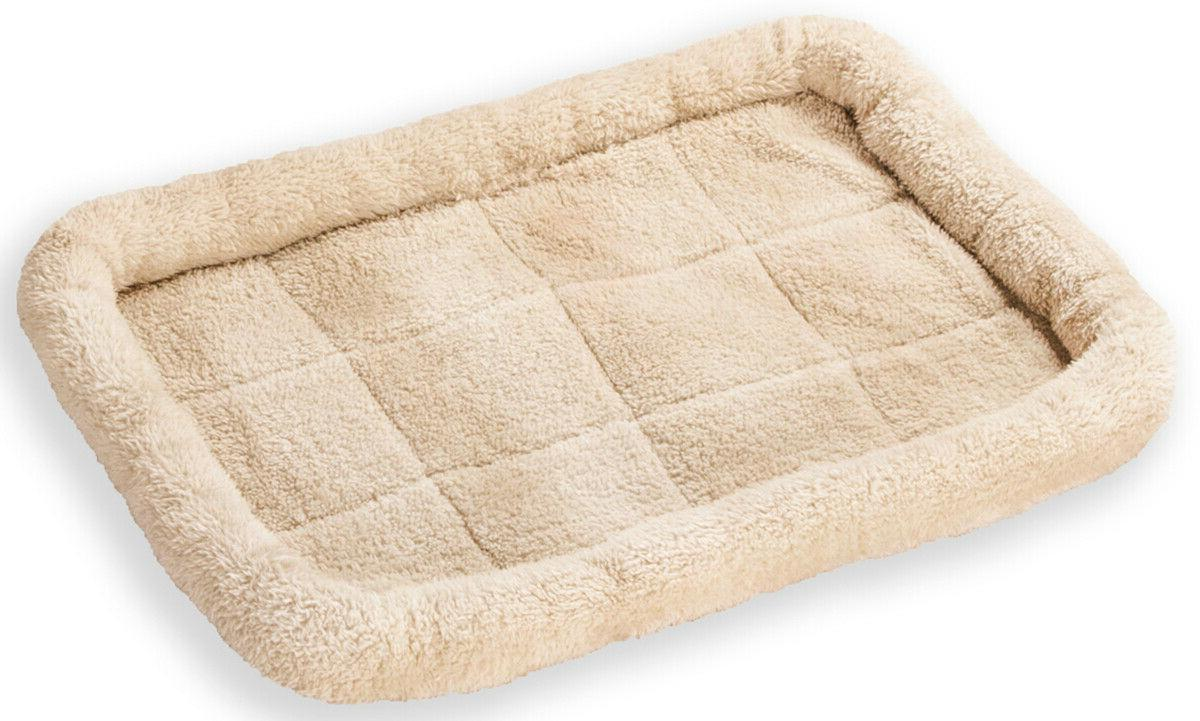 Pet Cat Warm Pad Liner Home Indoor Outdoor
