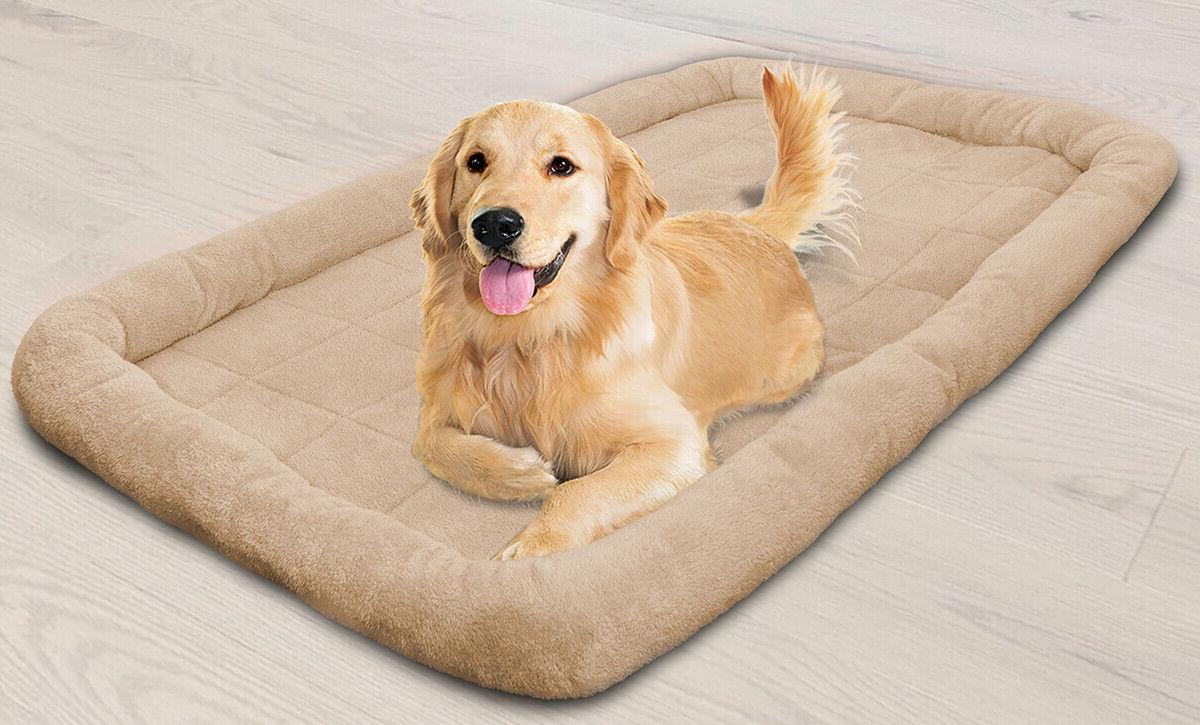 Pet Bed for Dog Cat Warm Pad Liner Indoor