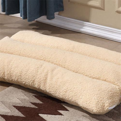 Pet Dog Cat Cushion Pillow Mat Blanket Extra
