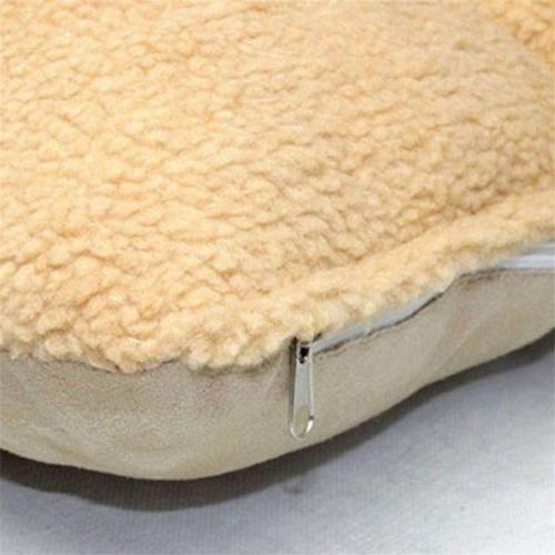 Extra Large Dog Ultra Durable Jumbo Warm Mattres