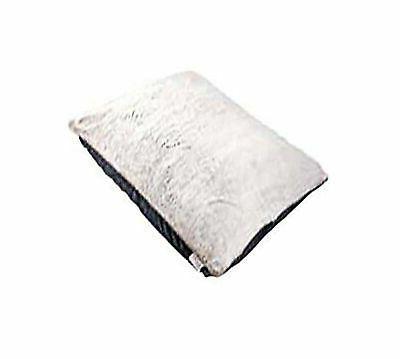 pet bed pillow dog