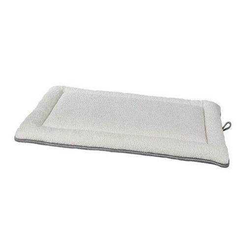 Bowsers Pet Chenille PALAZZO Bed