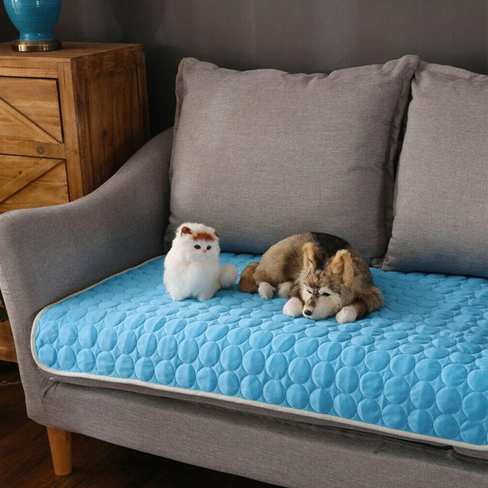 Pet Pad for Dog US