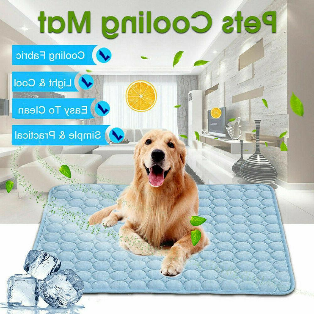 Pet Pad for Dog Puppy US