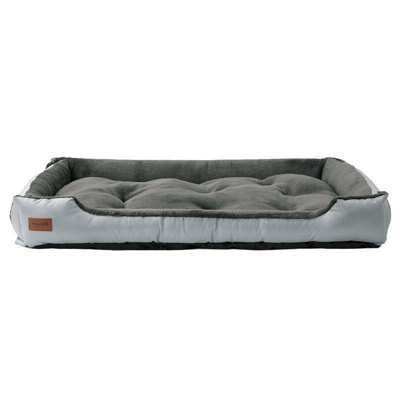 Pet Dog Bed Large Dog House Nest Cat