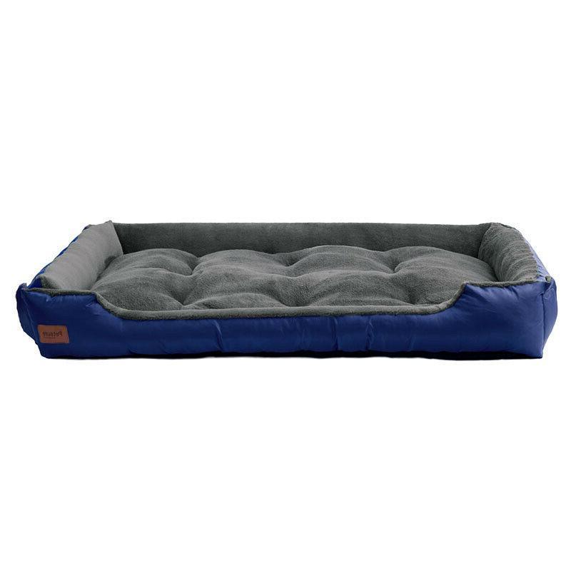 Pet Bed Large Dog Dog House Cat XXXL