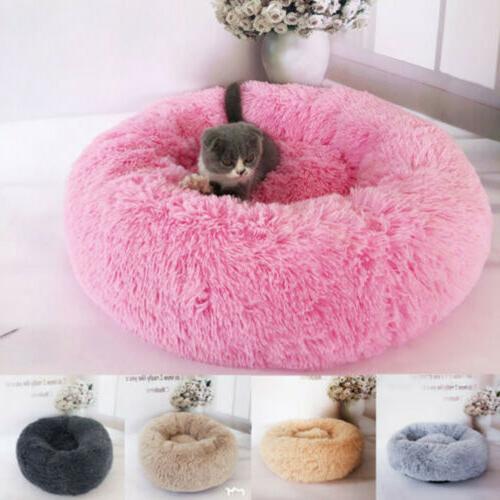 Pet Dog Soft for Sleeping