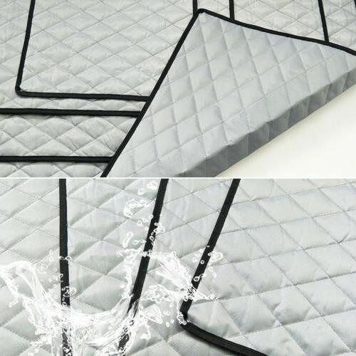 Pet Non-Toxic Pad Bed For Dog