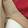 "Big Barker 7"" Orthopedic Dog Bed with Pillow-Top  