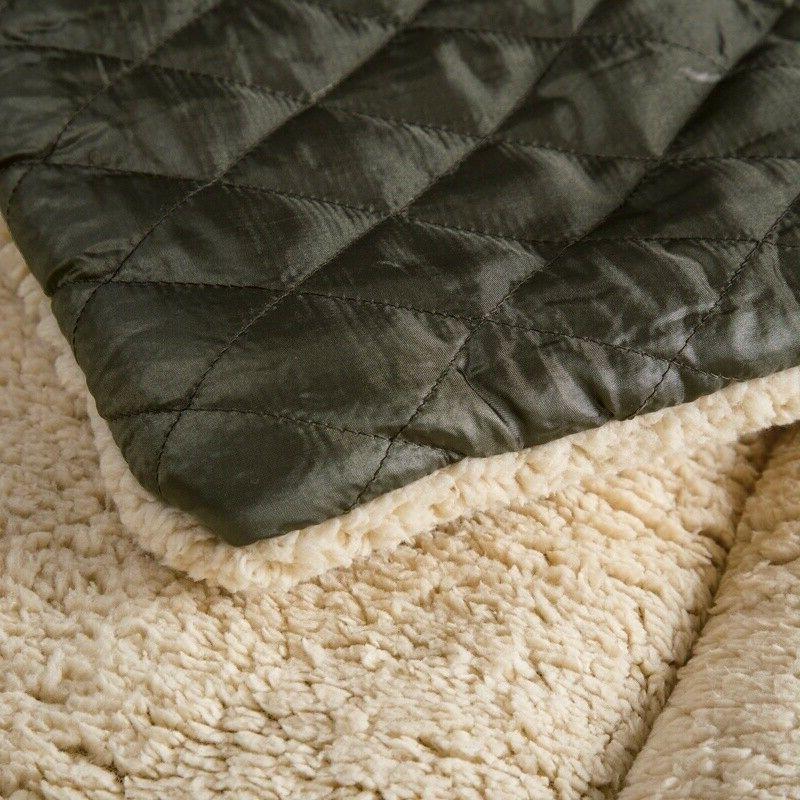 Pet Dog Cat Cushion Washable