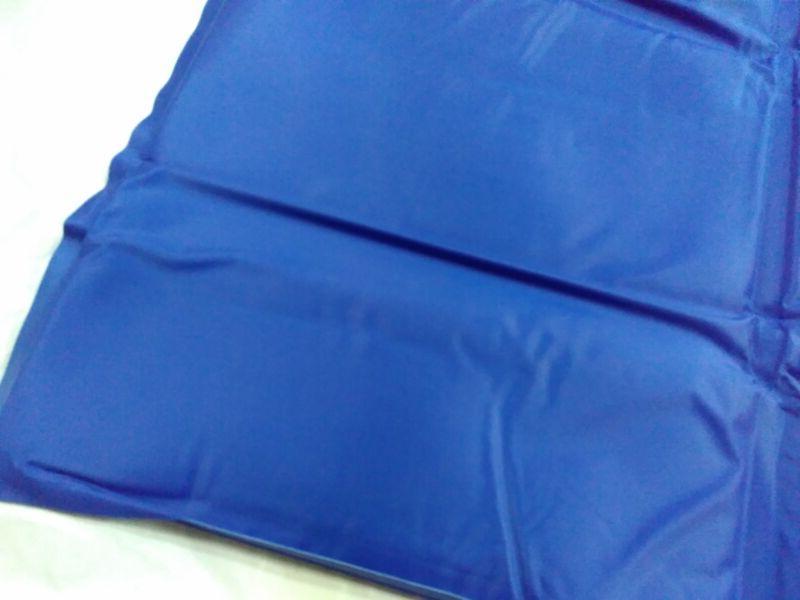 Mat Cool Bed Mattress MD US